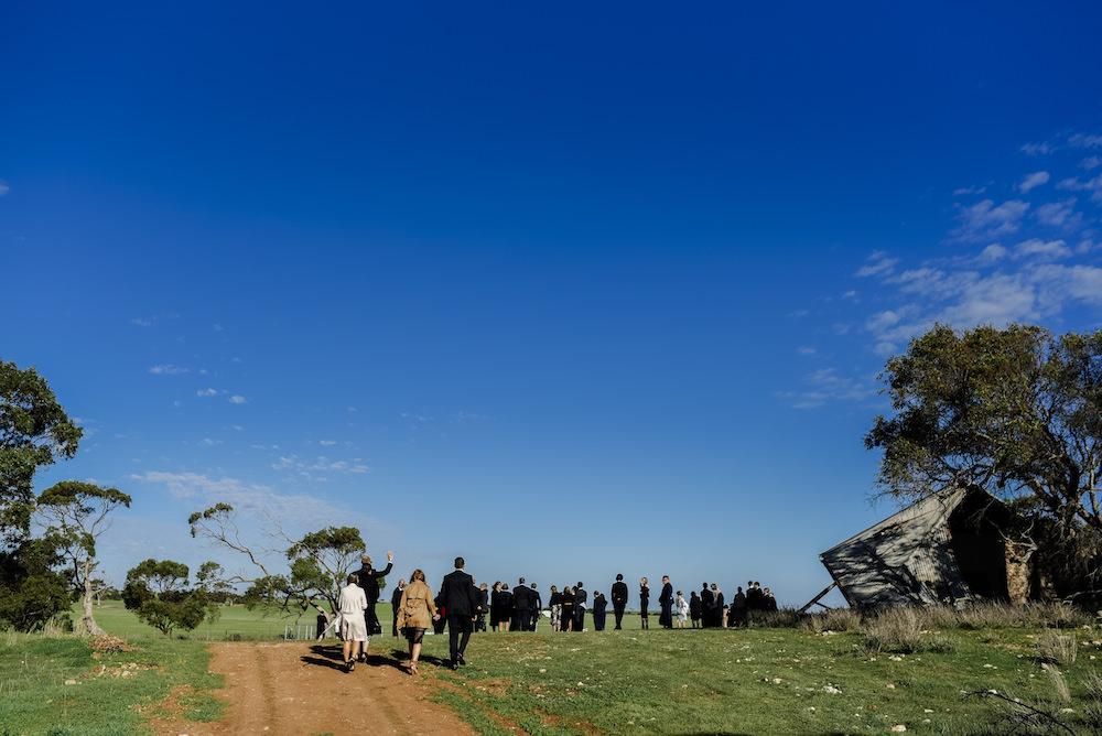 lindahamish-wedding-132.JPG
