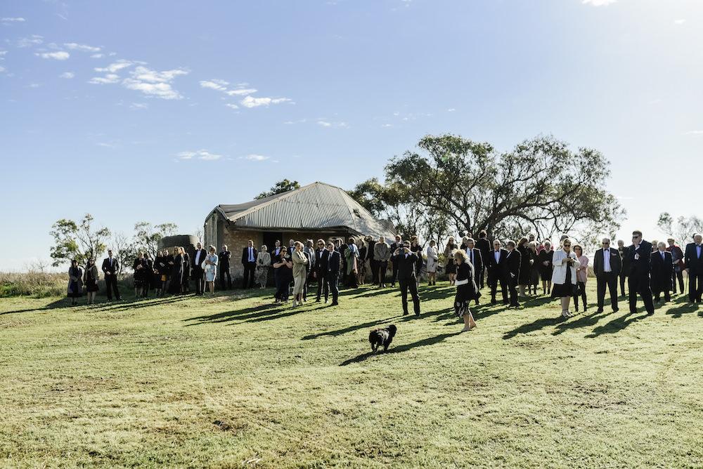 lindahamish-wedding-147.JPG