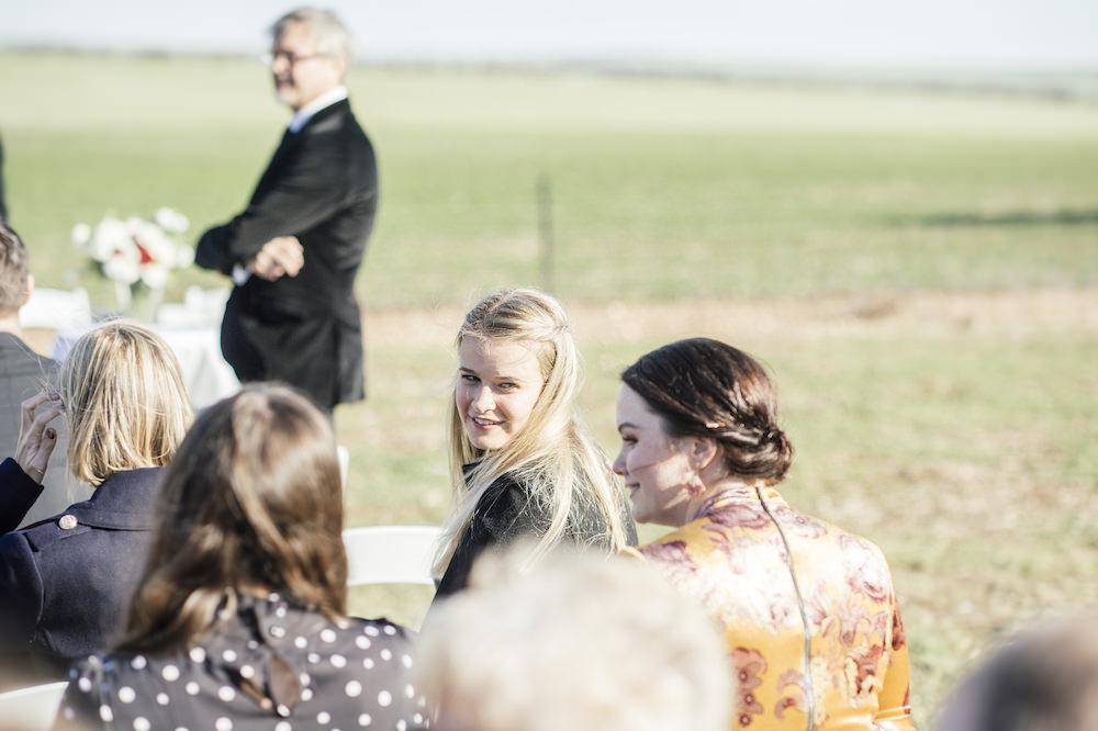 lindahamish-wedding-172.JPG