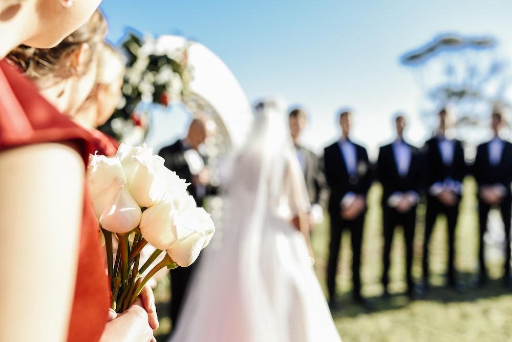 lindahamish-wedding-225.JPG