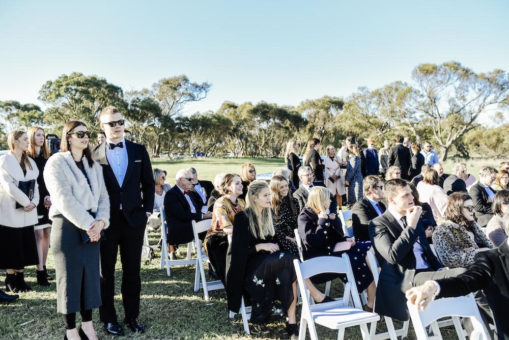 lindahamish-wedding-268.JPG
