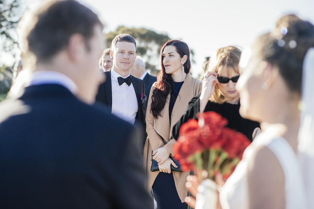 lindahamish-wedding-326.JPG