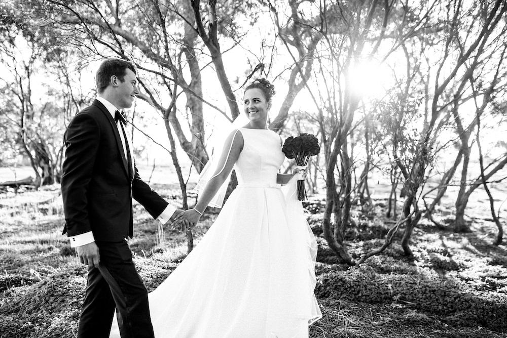 lindahamish-wedding-424.JPG