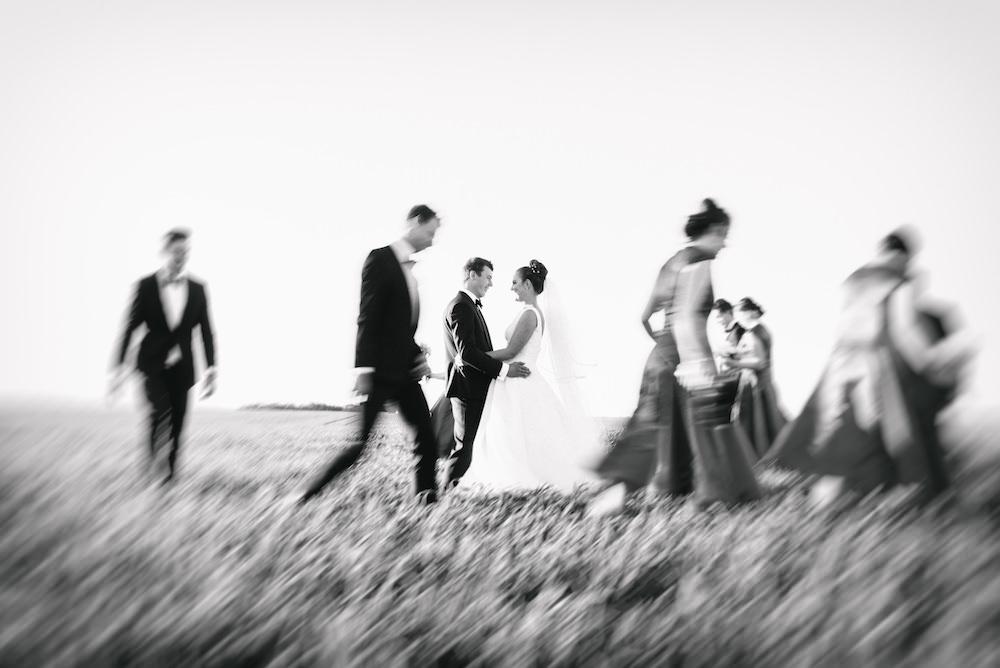 lindahamish-wedding-458.JPG
