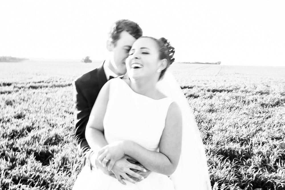 lindahamish-wedding-466.JPG