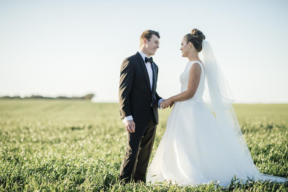 lindahamish-wedding-472.JPG