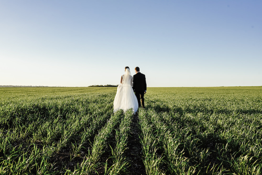 lindahamish-wedding-488.JPG