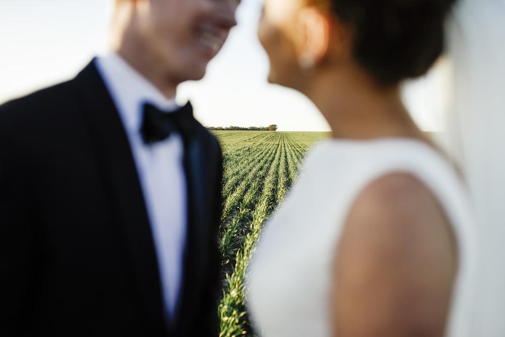 lindahamish-wedding-494.JPG