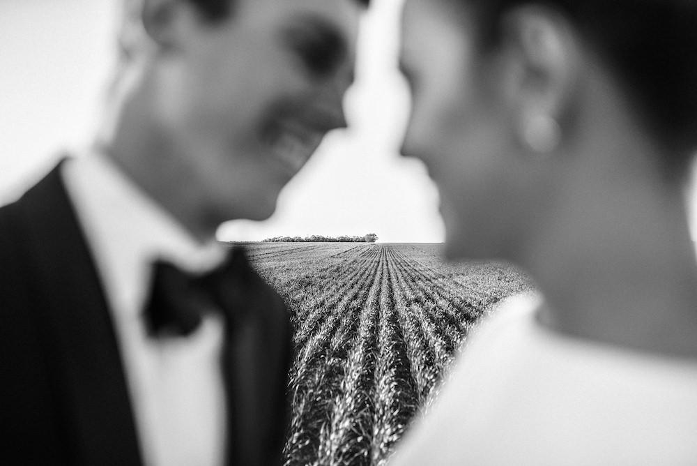 lindahamish-wedding-496.JPG