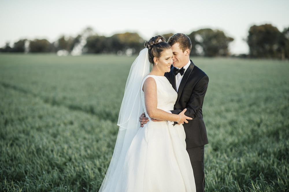 lindahamish-wedding-515.JPG