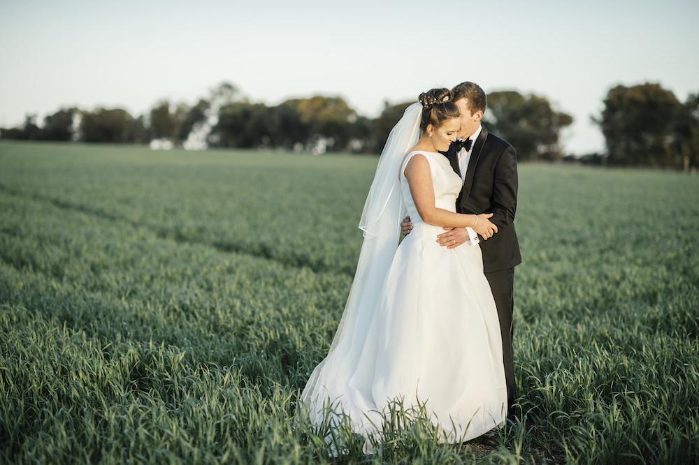 lindahamish-wedding-524.JPG