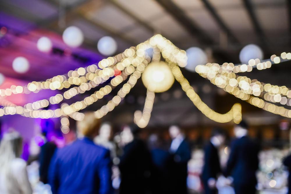 lindahamish-wedding-584.JPG