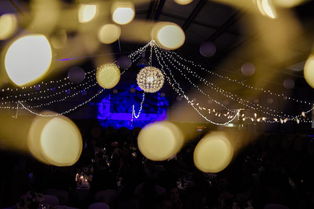 lindahamish-wedding-632.JPG