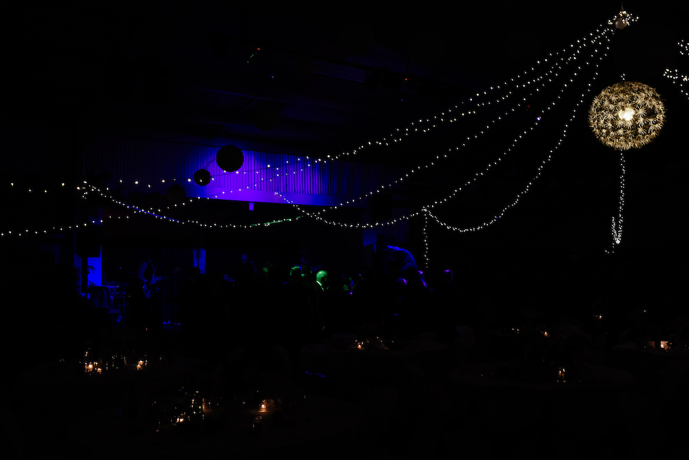 lindahamish-wedding-776.JPG