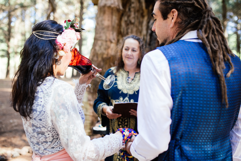 adelaide-wedding-photographer-ms-189.JPG