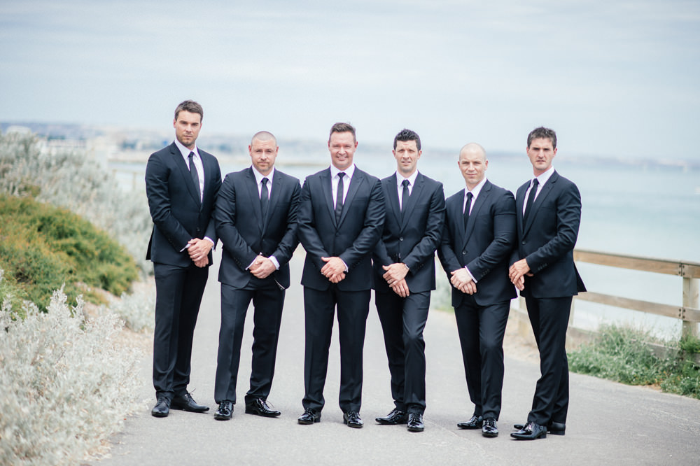 Why You Should Get Your Groomsmen Gifts Nicholas Purcell Studio
