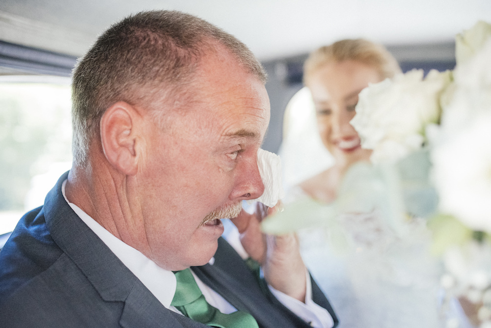 adelaide-wedding-photographer-print-154.JPG