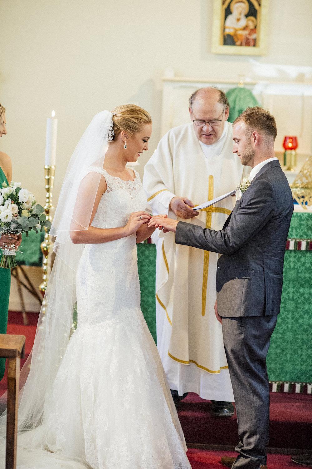 adelaide-wedding-photographer-print-226.JPG