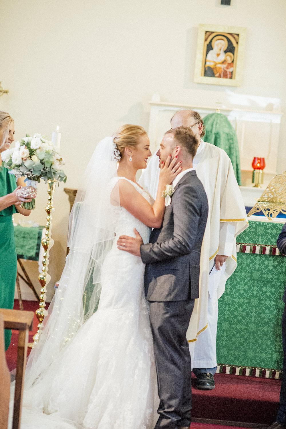 adelaide-wedding-photographer-print-229.JPG