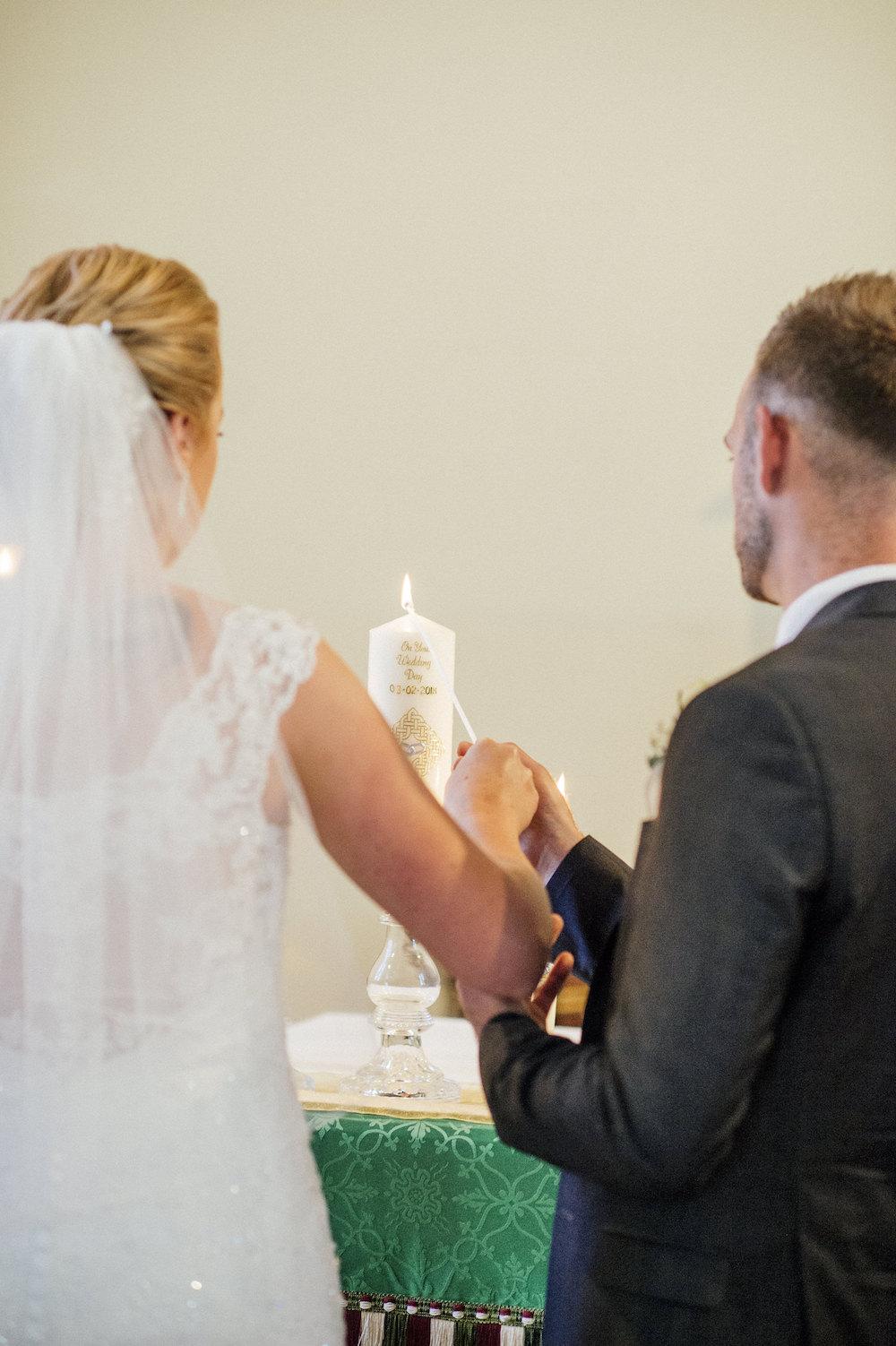 adelaide-wedding-photographer-print-237.JPG