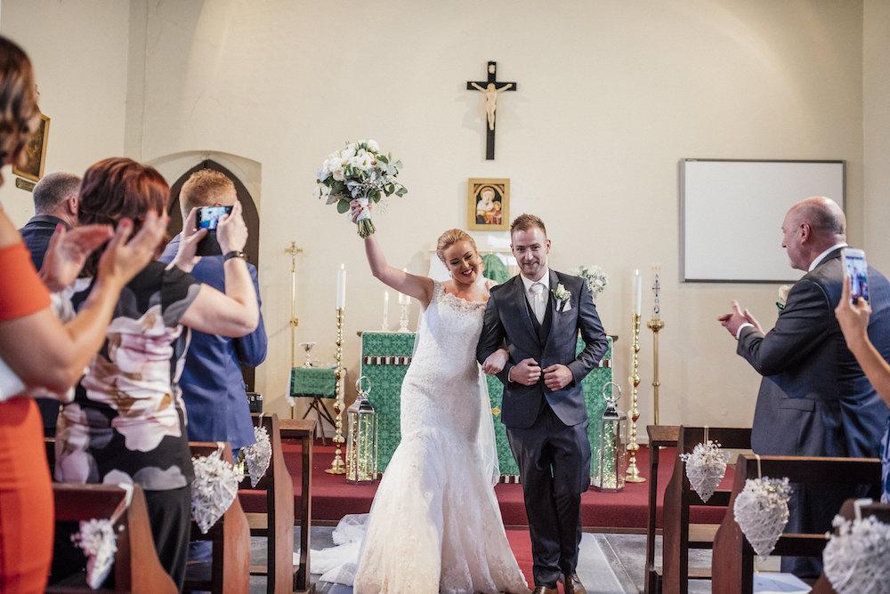 adelaide-wedding-photographer-print-283.JPG