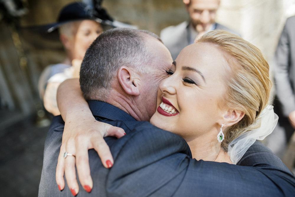 adelaide-wedding-photographer-print-296.JPG