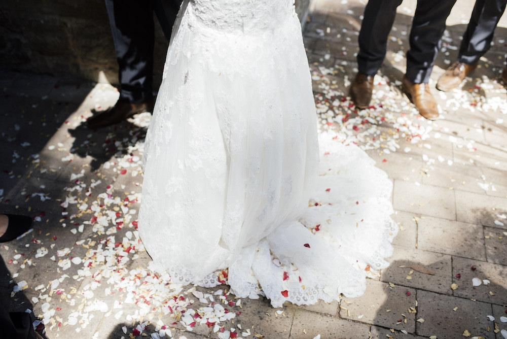 adelaide-wedding-photographer-print-311.JPG