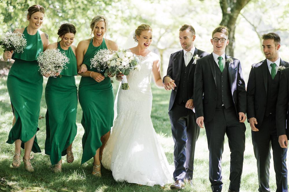 adelaide-wedding-photographer-print-356.JPG
