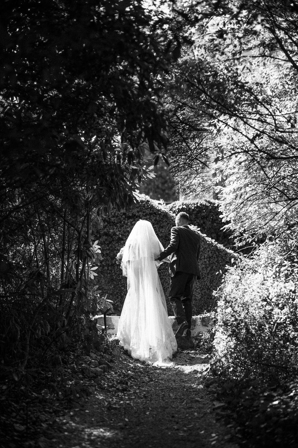 adelaide-wedding-photographer-print-379.JPG