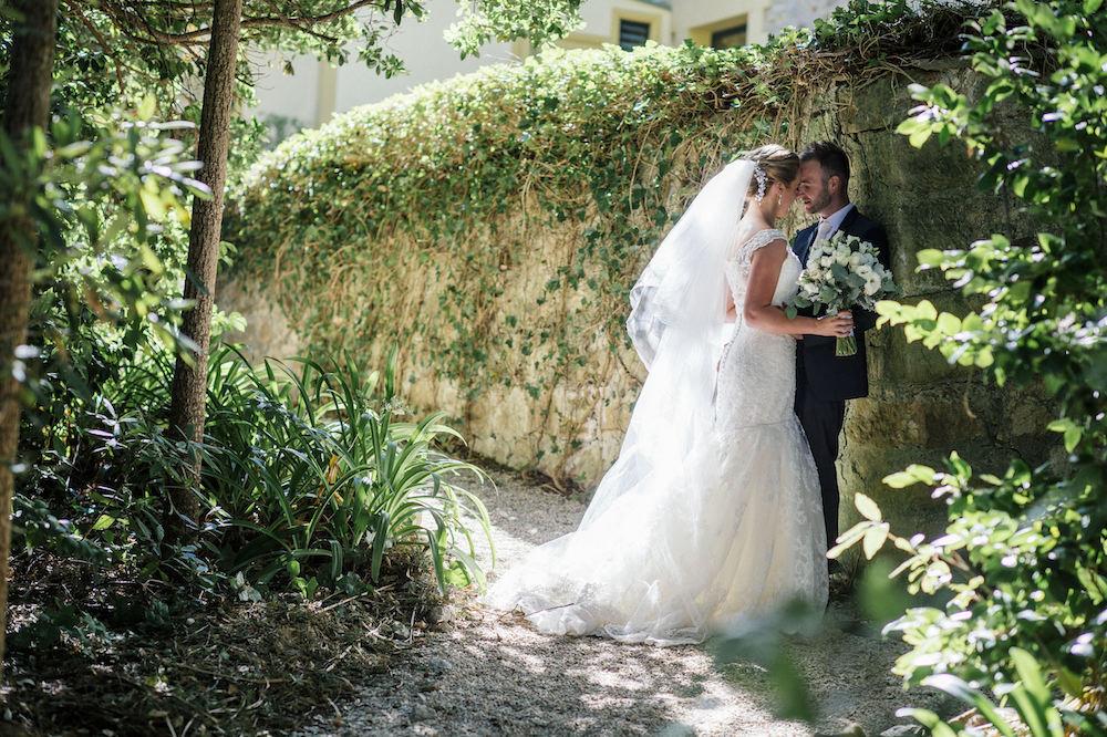 adelaide-wedding-photographer-print-424.JPG