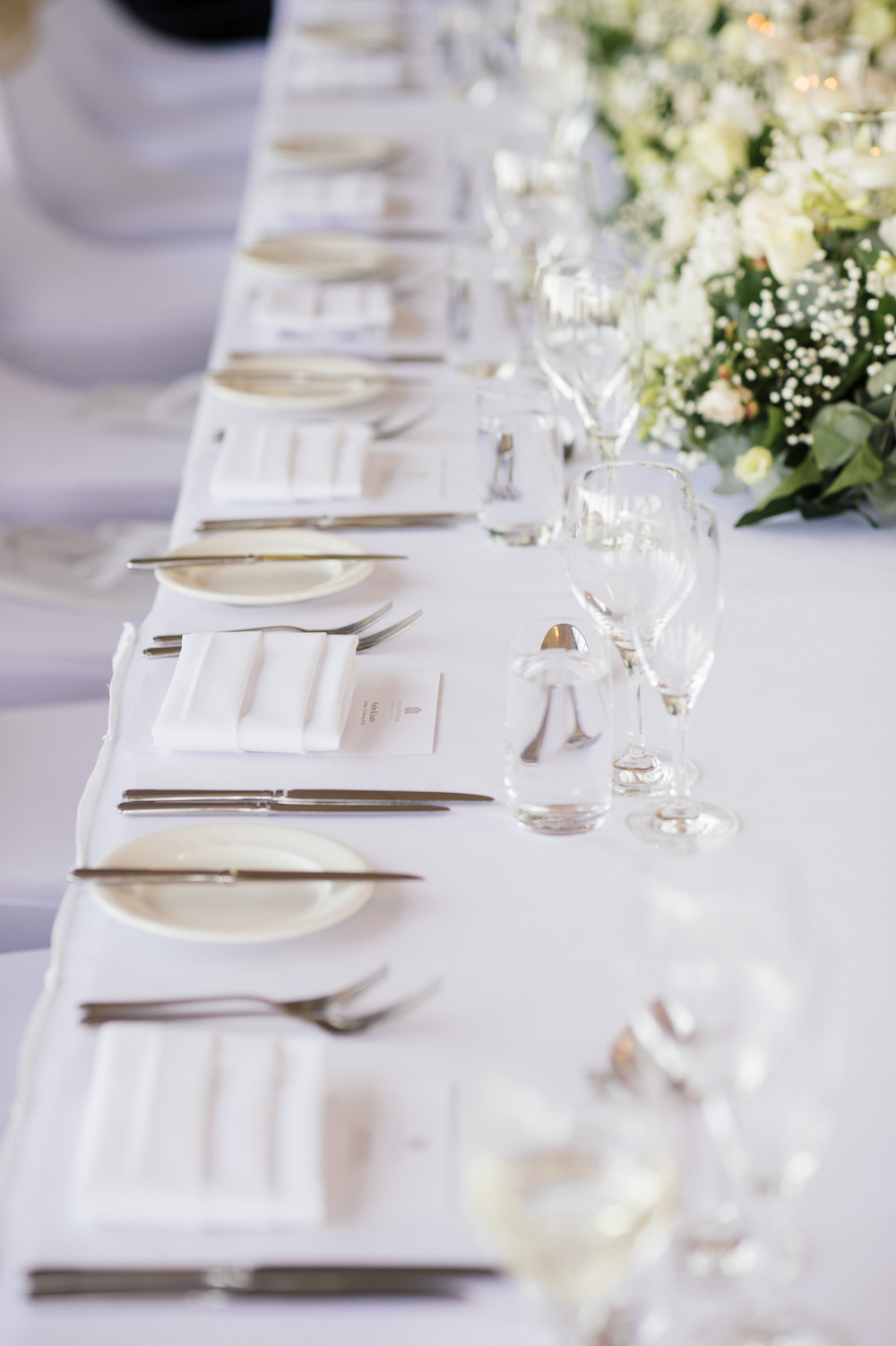 adelaide-wedding-photographer-print-547.JPG