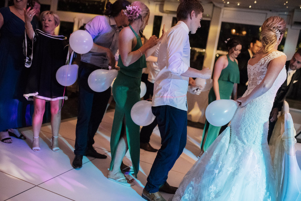 adelaide-wedding-photographer-print-898.JPG