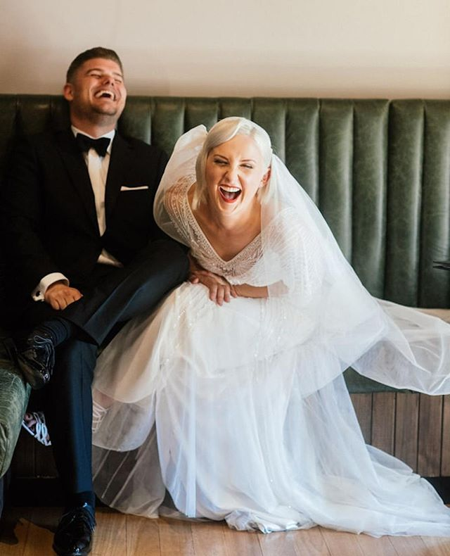 This image featured in Huffington Post's Funniest Wedding Photos of the Year.  #melbourneweddingphotographer #melbournewedding #melbourneweddingphotography #melbourneweddingphotographers #weddingphotographymelbourne #sydneyweddingphotographer #sydneyweddingphotography #sydneywedding #sydneyweddingphotographers #sydneyweddings #sydneyweddingplanner #melbourneweddingplanner #brisbaneweddingphotographer #brisbaneweddingphotography #brisbanephotographer #brisbaneweddingplanner #perthweddingphotographer #perthweddingphotography #perthweddingphotographers #weddingphotographerparis #adelaideweddingphotographer #adelaideweddingphotography #canberraweddingphotographer #hobartweddingphotographer #darwinweddingphotographer #goldcoastweddingphotographer #goldcoastweddingplanner #nicholaspurcellstudio