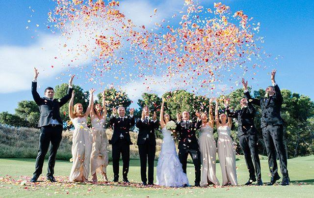 Celebration  #melbourneweddingphotographer #melbournewedding #melbourneweddingphotography #melbourneweddingphotographers #weddingphotographymelbourne #sydneyweddingphotographer #sydneyweddingphotography #sydneywedding #sydneyweddingphotographers #sydneyweddings #sydneyweddingplanner #melbourneweddingplanner #brisbaneweddingphotographer #brisbaneweddingphotography #brisbanephotographer #brisbaneweddingplanner #perthweddingphotographer #perthweddingphotography #perthweddingphotographers #weddingphotographerparis #adelaideweddingphotographer #adelaideweddingphotography #canberraweddingphotographer #hobartweddingphotographer #darwinweddingphotographer #goldcoastweddingphotographer #goldcoastweddingplanner #nicholaspurcellstudio