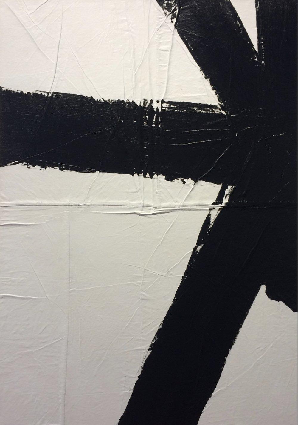 Lucas Wolf - 65 x 45.jpg