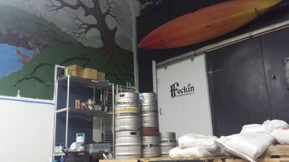 Taproom with logo.jpg