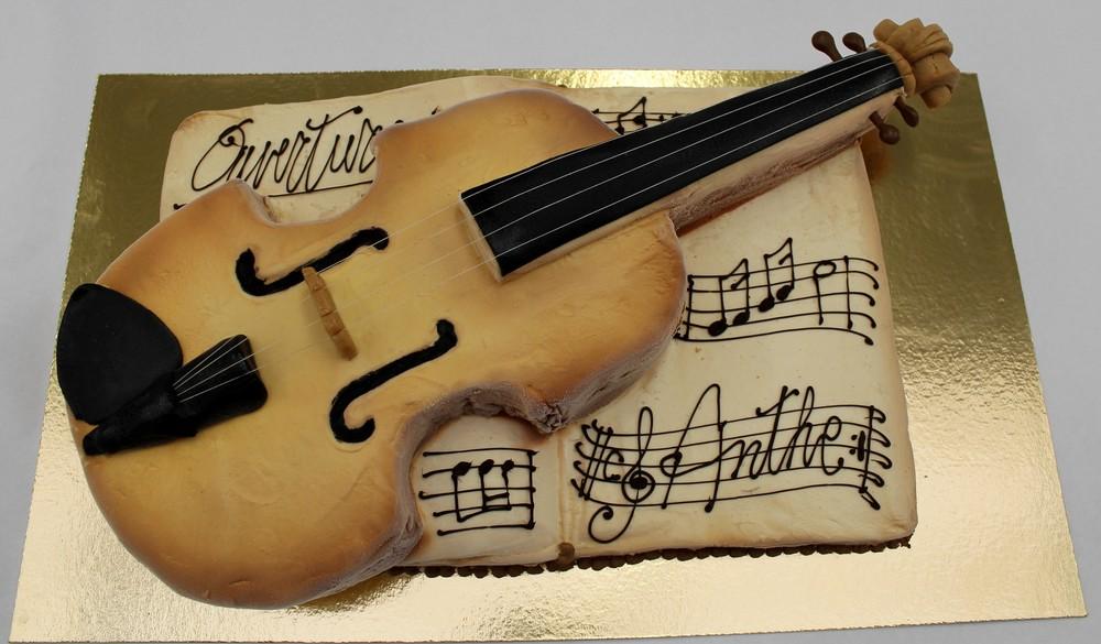 viool2012.JPG