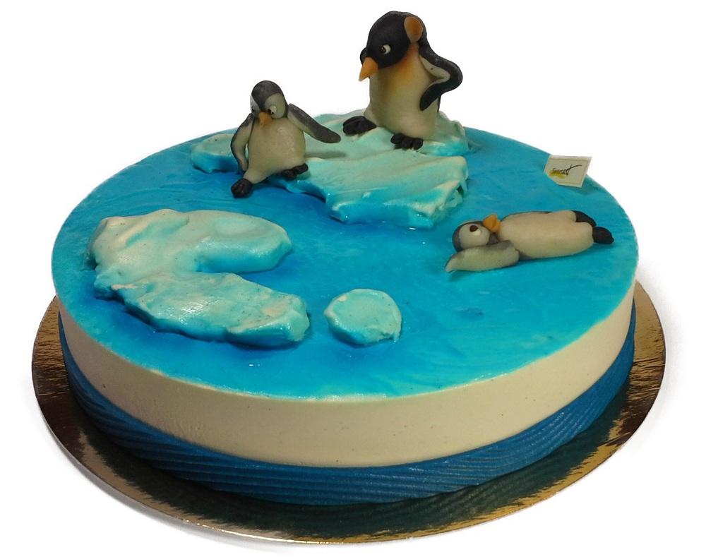 pinguïns.jpeg