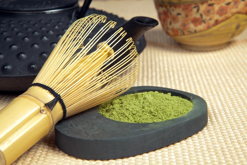 Makes Green Tea.jpg