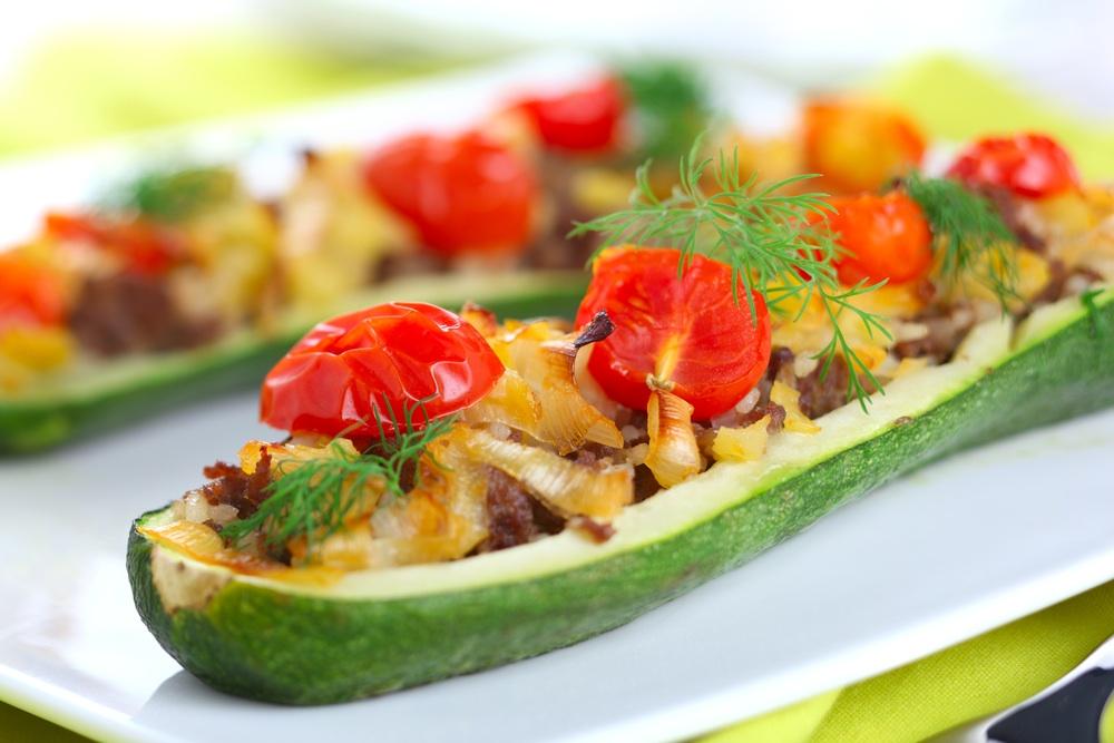 Stuffed Zucchini.jpg
