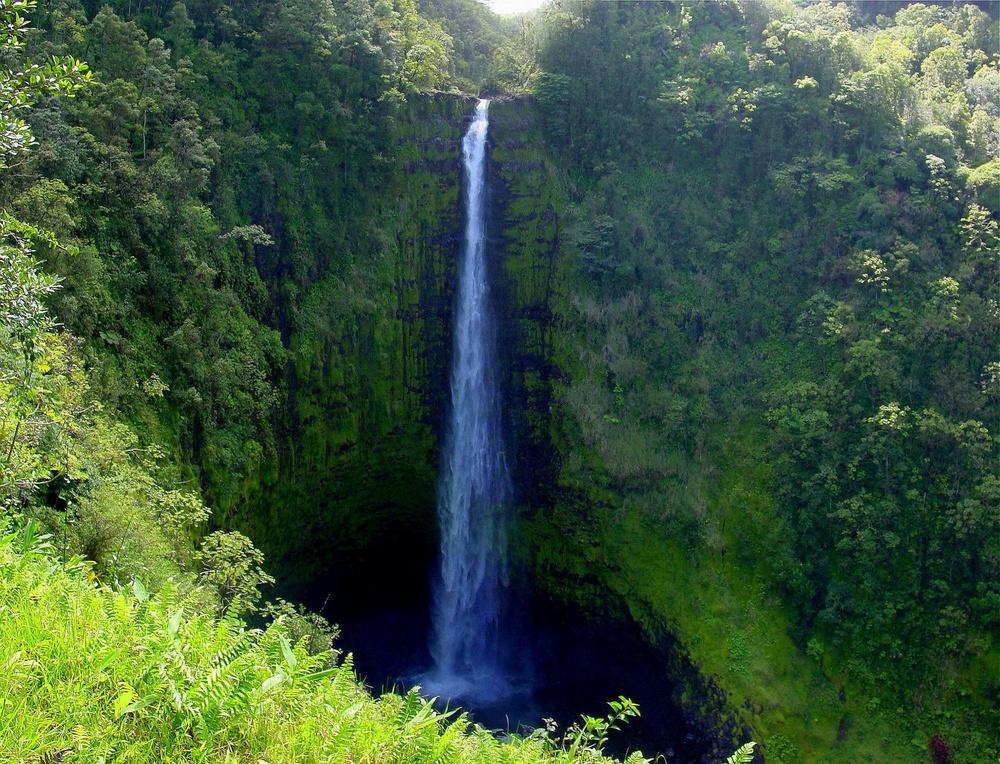 Amazing waterfall.jpg