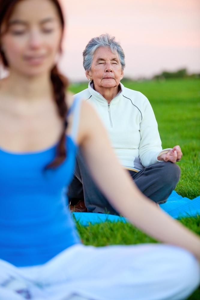 Woman focused on meditation.jpg