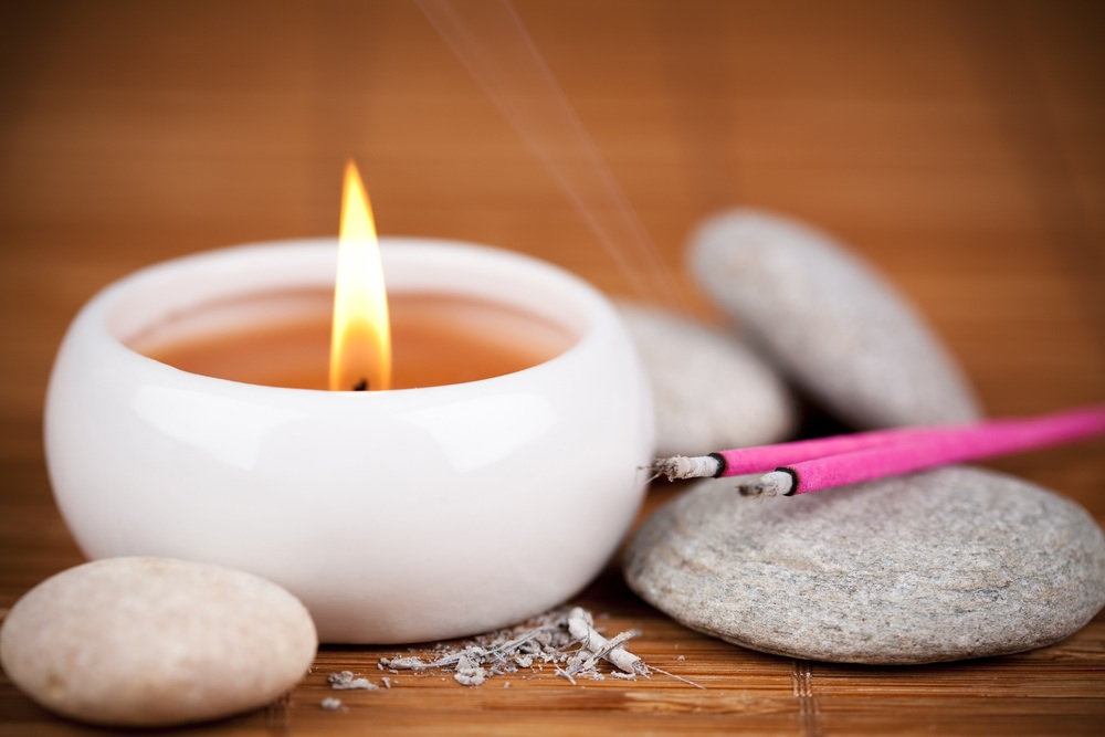 Candle stones incense.jpg