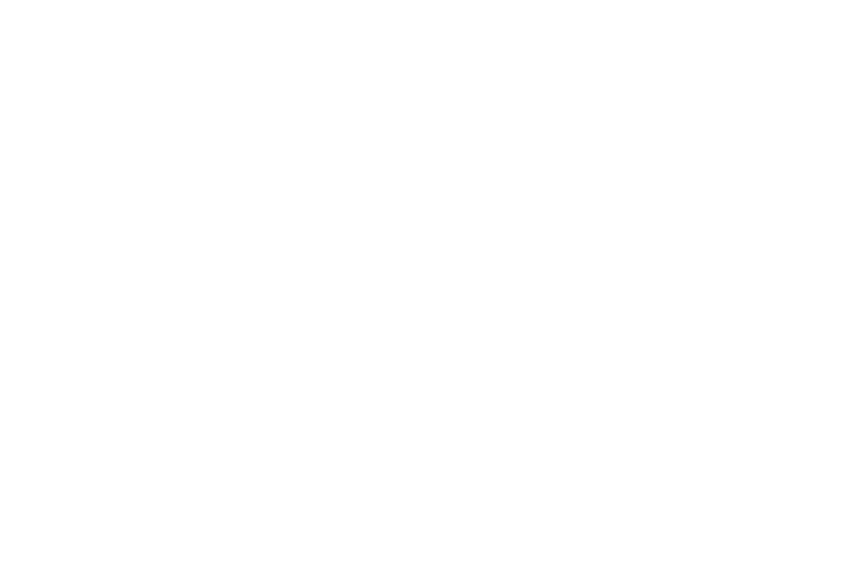 'Ano'ano Care Home