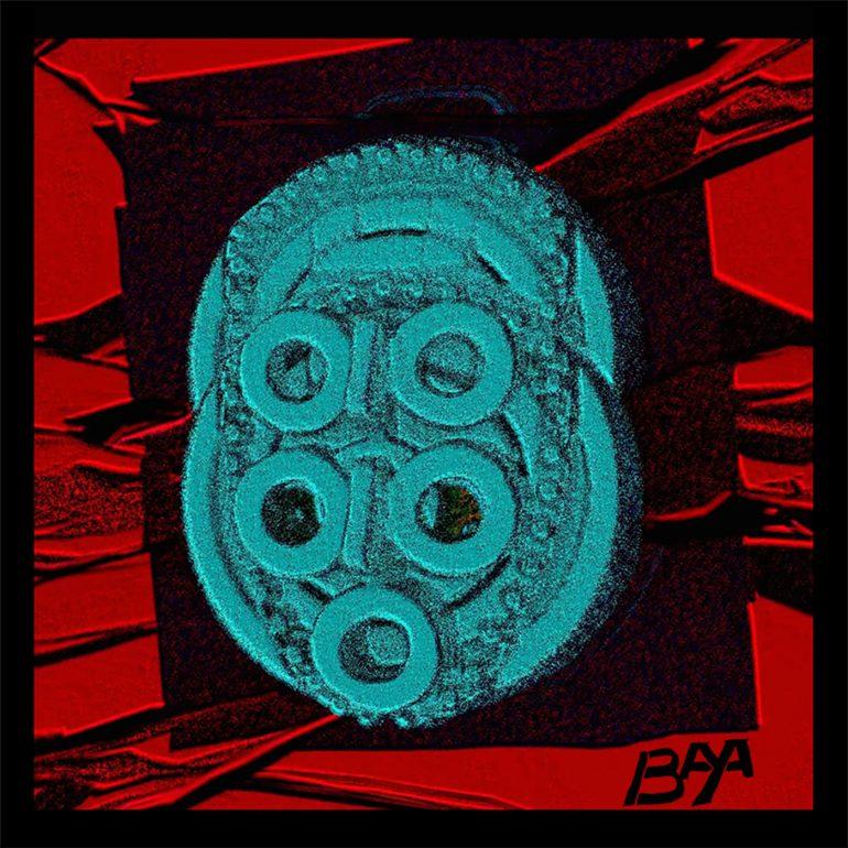 Untitled-1-770x770.jpg