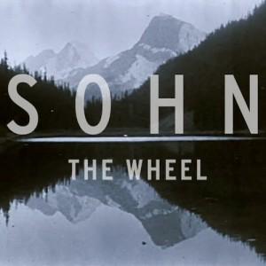 S-O-H-N-The-Wheel-Video-300x300.jpg
