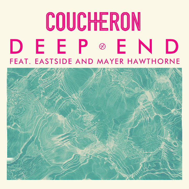 Coucheron-Deep-End.jpg