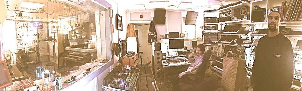 Luft Studio