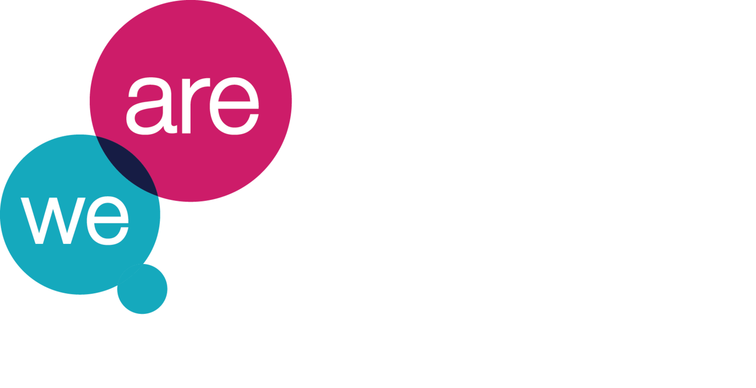 We Are Unstuck | A Design Thinking Agency