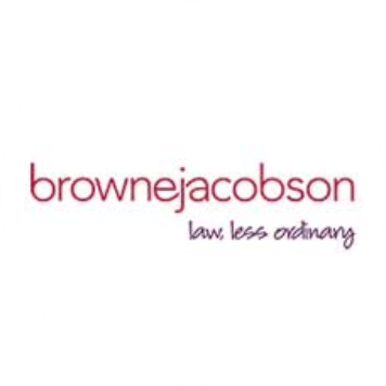 Browne Jacobson.png